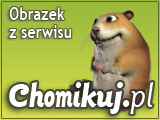 Wszystkie Odcinki - Treasure Those Idol Moments - Happy Tree Friends - Mondo.mp4